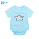 2018 Hot Sale Very Cute Baby Clothes Romper Import from China