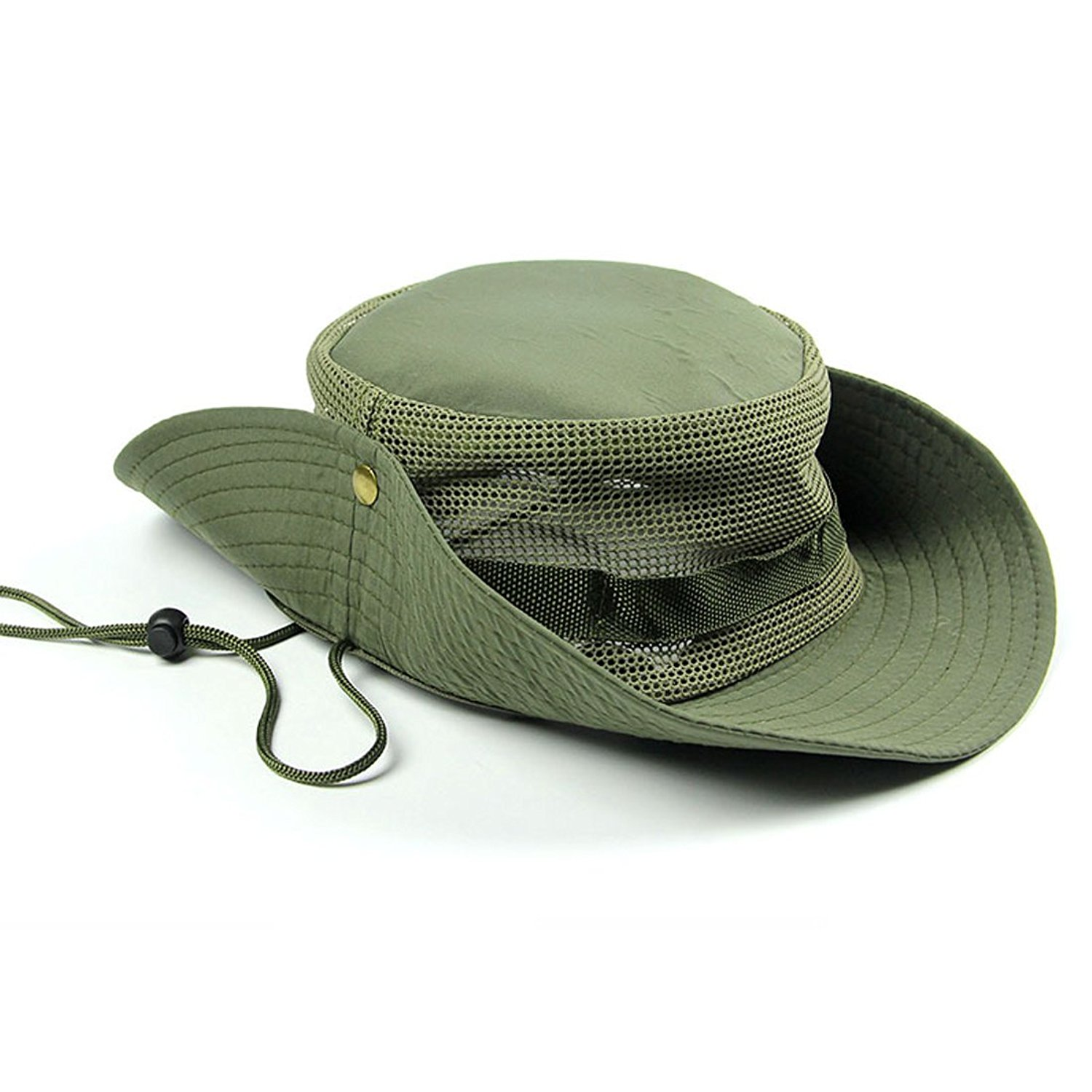 be6ecba4747bc Get Quotations · Boonie Hat