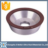 Norton diamond grinding wheels, norton grinding wheels made in Changsha 3better
