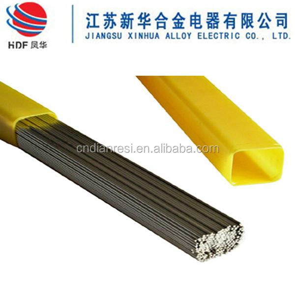 Inconel 601 Tig Welding Wire, Inconel 601 Tig Welding Wire Suppliers ...