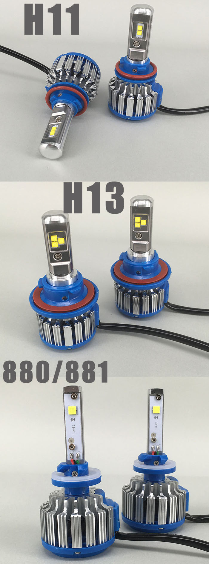 T1 super led headlight-2.jpg