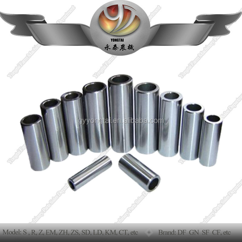 China best supplier of Sifang GN S195 piston pin for tractor