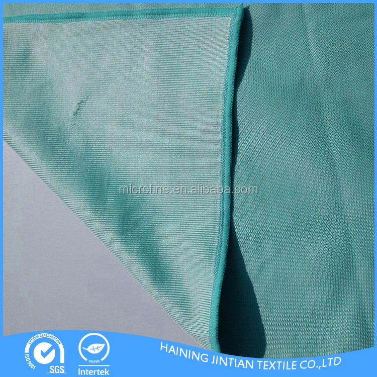 Quick-Dry Custom Car Wash Microfiber Towel For Sports