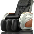 Cheap Business Vending Bill Massage Chair For Sale