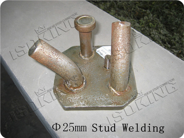 Mma Welding Machine,Nelson Stud Welding Machine,Bolt Welding ...