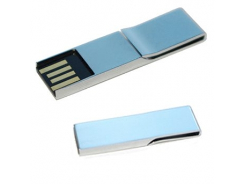 2014 promotional gift customized logo for free! Mini Metal Clip USB Flsh Drive, 1gb,2gb,4gb,8gb,16gb,32gb,64gb