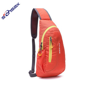 c92cfc79bc5a Girls Small Side Bags