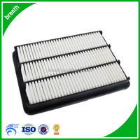 Low price air hepa/ oil filter 16546-Y3700 for car parts