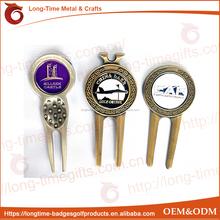 cad6118961b1 Custom Divot Repair Tool, Custom Divot Repair Tool Suppliers and ...