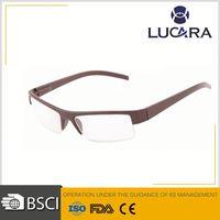 Frameless LED Reading Glasses