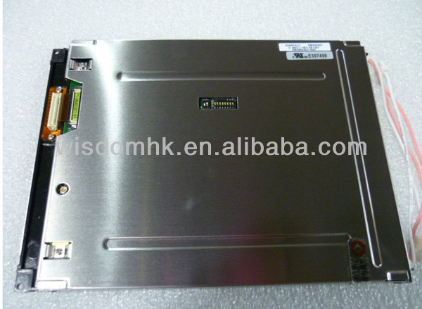 "Display P64AN2AP04 a-Si TFT-LCD Panel 6.4/"" 320*234 for Pvi"