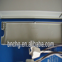 2013 LATEST DESIGN BNCHG KZ18-T8S1 전자 형광 빛 ballast <span class=keywords><strong>상자</strong></span>