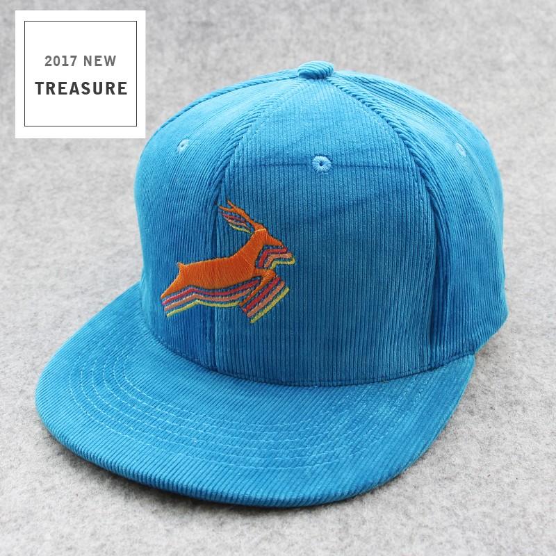 Custom Made Design Logo Blank Corduroy Snapback Hat Wholesale - Buy ... 7a80e1522d9c