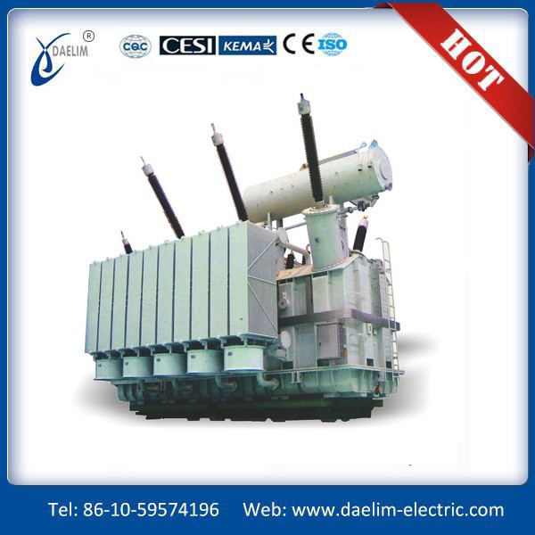 110kv 220kv transformer outdoor substation