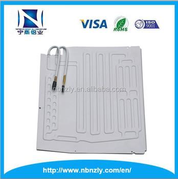 Tolle Mini Einbaukühlschrank Fotos - Hauptinnenideen - nanodays.info