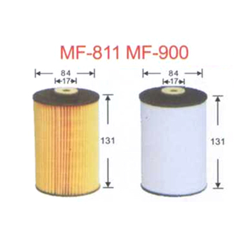 Latest filtering system active carbon compressed air filter for VOLVO