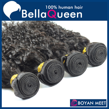 Wholesale grade 7a high quality hair extension100 virgin human wholesale grade 7a high quality hair extension 100 virgin human hairnatural wave pmusecretfo Image collections