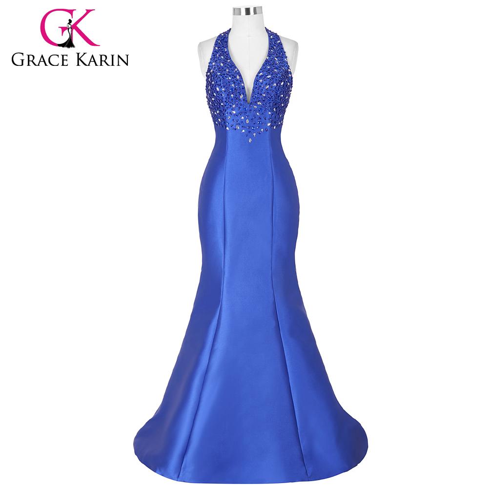 c2aa741b4fd Catálogo de fabricantes de Karin Gracia Vestido Azul de alta calidad y Karin  Gracia Vestido Azul en Alibaba.com