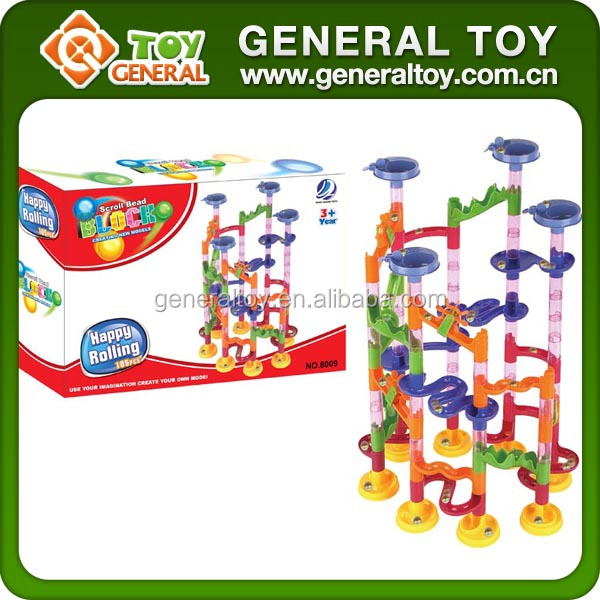 Marble run game High Quality Marble Run Block Game Marble Maze Game