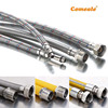 Flexible Hose Stainless Steel Braided Water Hose Gas Hoses