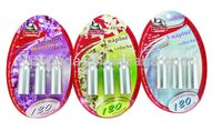 12ml air freshener automatic room freshener spray refill