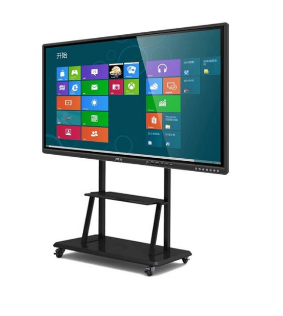 Educatieve apparatuur smart multi-touch interactieve white board