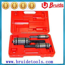 Special Tool Of 3PCS Tail Piple Expander Special Service Tool