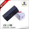 Top Sale Mini Bluetooth Speaker Jambox K-B3,Bluetooth Car Subwoofer