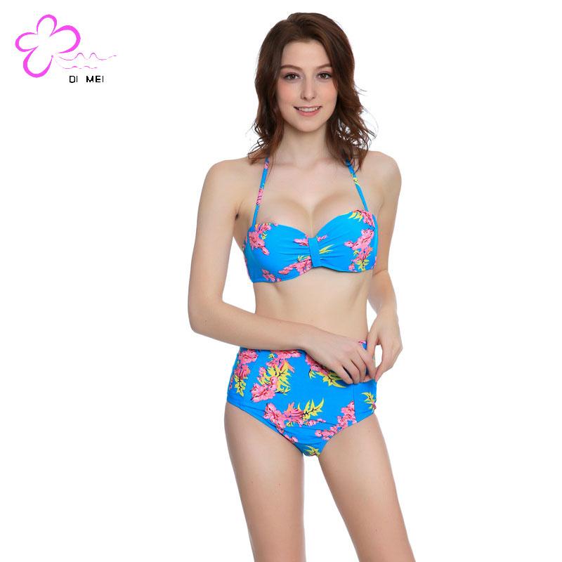 878400c8e069 Catálogo de fabricantes de Desfile De Moda Sexy Bikini de alta calidad y  Desfile De Moda Sexy Bikini en Alibaba.com
