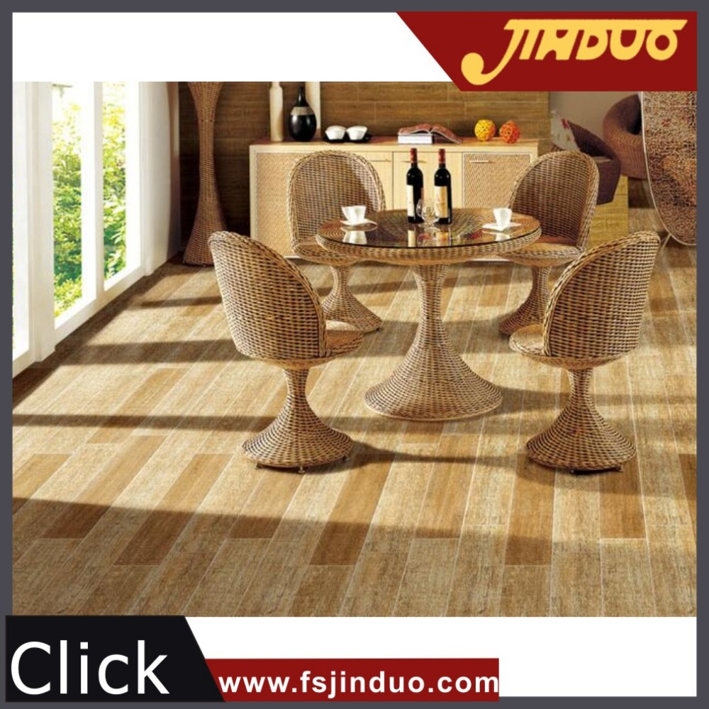 Woven tile flooring woven tile flooring suppliers and woven tile flooring woven tile flooring suppliers and manufacturers at alibaba doublecrazyfo Images