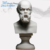 High Quality Garden Decoration Bust Stone Statue