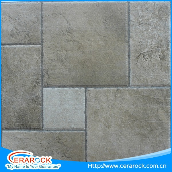 Patio Stone Tiles, Patio Stone Tiles Suppliers And Manufacturers At  Alibaba.com