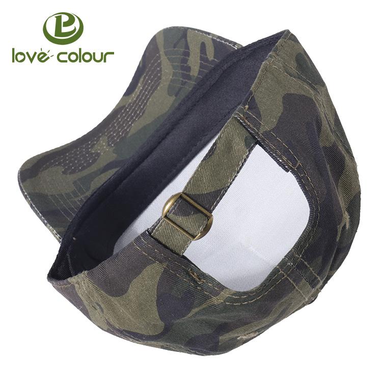 b1f9ab3fdf4 Best Selling Customized Army Green Camo Baseball Cap Wholesale - Buy ...