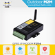 3g wireless router modem sim card slot from factory wireless router in china
