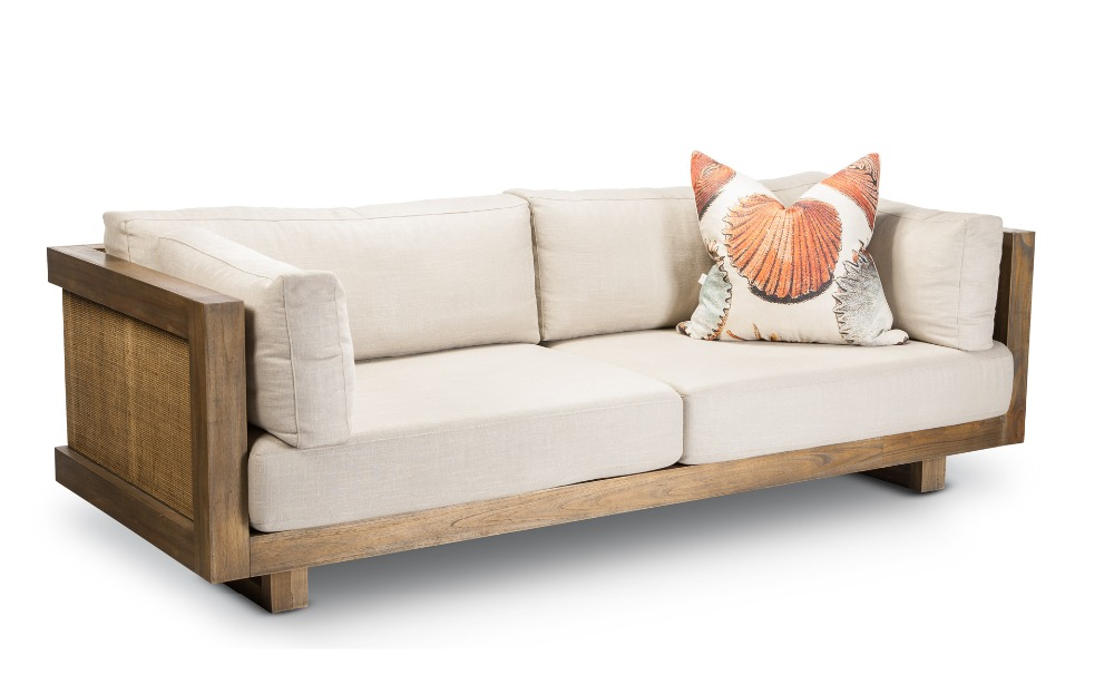 Wood sofa set philippines sofa menzilperde net for Cheap home furniture manila