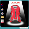 Brand new dry backpack dry bag with CE certificate
