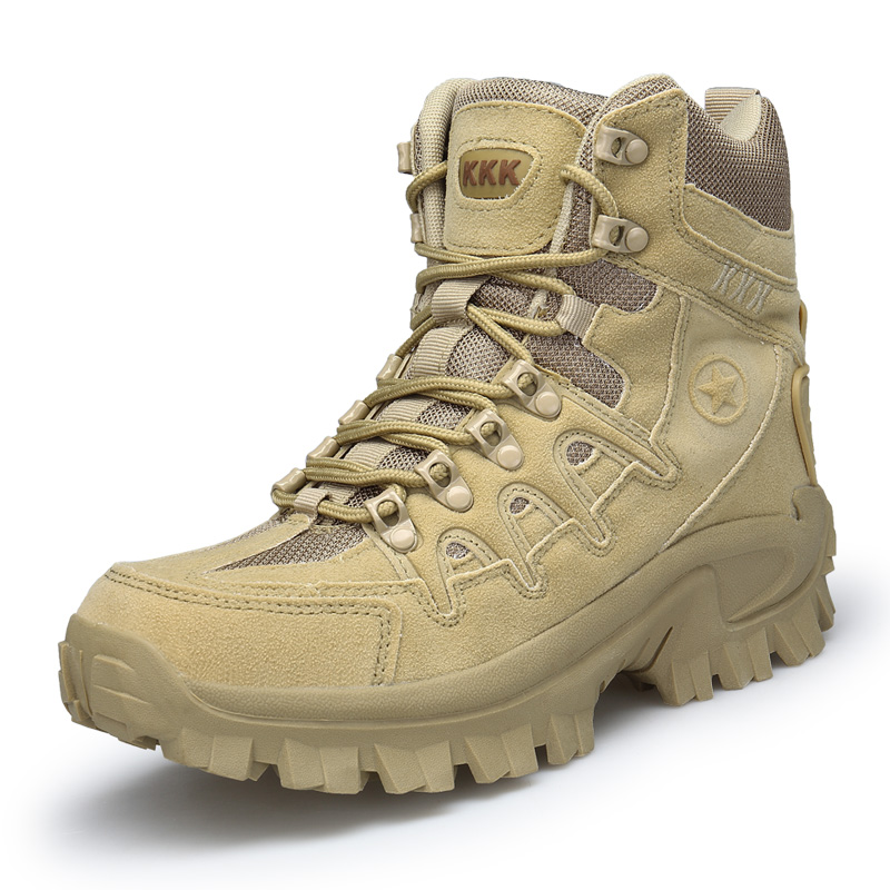 for sale khaki tactical dubai army <strong>boots</strong>