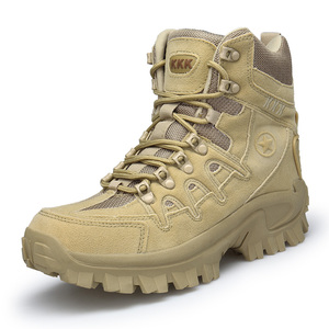 for sale khaki tactical dubai army boots