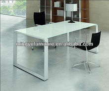 glass office table. Office Table With Glass Top, Top Suppliers And Manufacturers At Alibaba.com