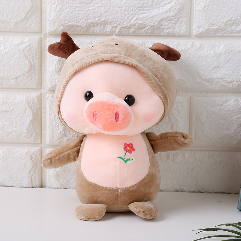 Wholesale Personalized Plush Animals Online Buy Best Personalized
