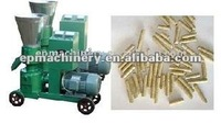 CE Approved Corn Cob Pellet Mill