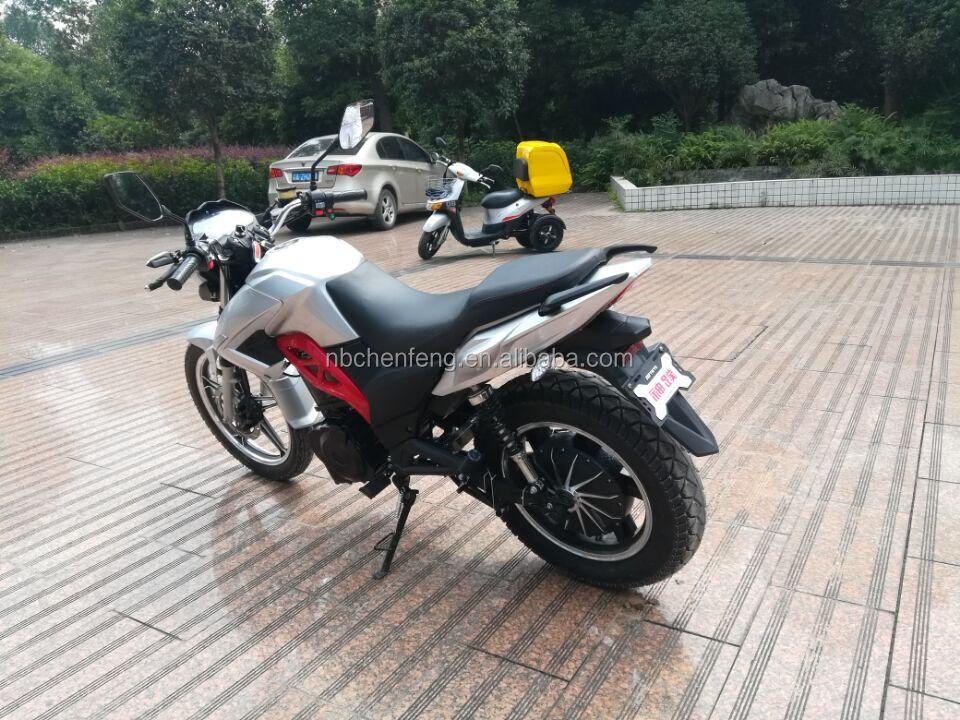 3cc9744d8ec Puma 72v 1000w Electric Motorcycle - Buy Puma 72v 1000w Electric Motorcycle  Product on Alibaba.com