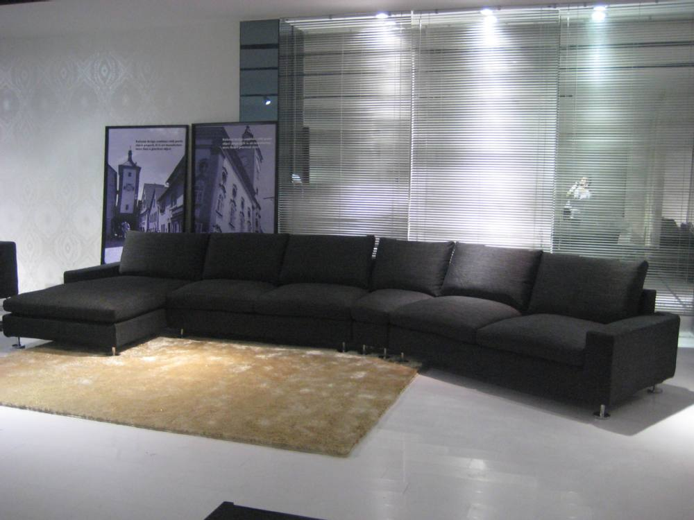 Modul Sofa modul soffa 2015 modul sofa set buy modul soffa high quality