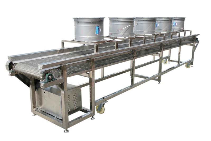 industrial pasta machine for sale