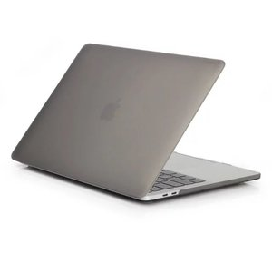 finest selection 0191c 73cac For Rubberized Case Macbook Air Case,Crystal Case for Macbook Pro 11.6 12  13 13.3 15.4
