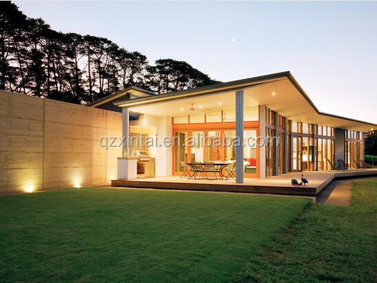 2017 contenedores de env o prefabricada vivienda for Construccion modular prefabricada