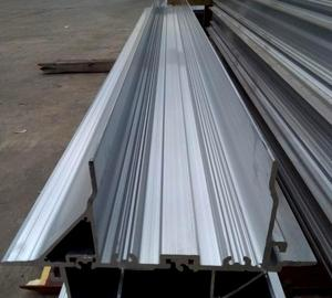 Great !! types of aluminum profiles used aluminum awnings for sale aluminum extrusion profiles for industry in china