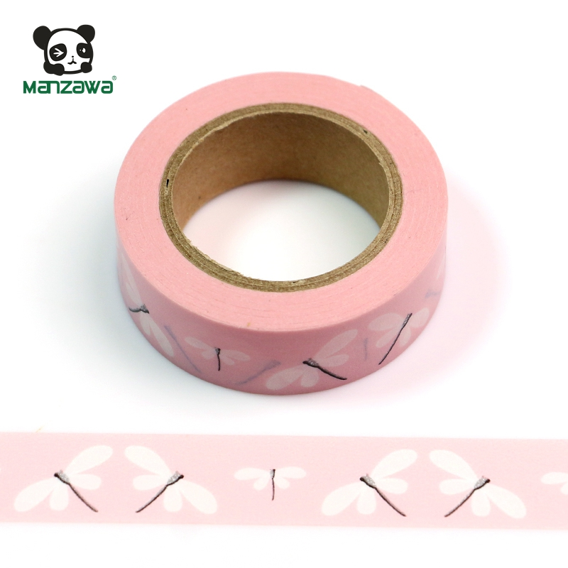 China Pen Tape Wholesale Alibaba