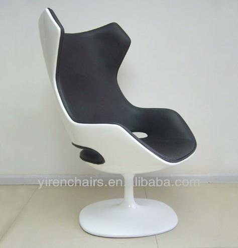 egg shaped lounge chair o2 pilates