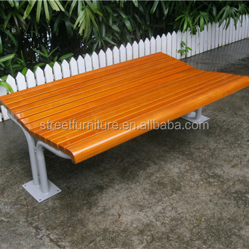 Miraculous Metal Frame Bench With Wood Bench Slats Seat Leisure Ways Outdoor Furniture Buy Metal Frame Bench Wood Bench Slats Leisure Ways Outdoor Furniture Pabps2019 Chair Design Images Pabps2019Com